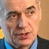 Онищенко запрещает российским детям учебу за границей