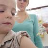 Контингент подлежащих вакцинации против гриппа людей в нынешнем году будет расширен