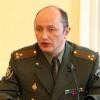 Необходимости введения карантинных мероприятий по гриппу А/H1N1 в Беларуси нет — Э.Бариев