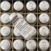 Японские фармкомпании начали поставки созданной ими вакцины от нового гриппа A/H1N1