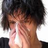 Ситуация по заболеваниям, вызванных высокопатогенным вирусом гриппа А/Калифорния по состоянию на 31 июля 2009 года