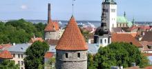 Правительство Эстонии выделило 20 млн. крон на вакцину от гриппа