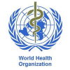 ВОЗ осенью начнет вакцинацию против A/H1N1