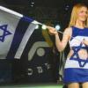 Лекарство от гриппа поступило на военные склады Израиля