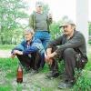 """""""Свиной грипп"""" в Беларусь обязательно придёт, но немного позднее"""