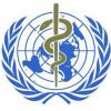 ВОЗ: Треть населения мира переболеет свиным гриппом