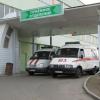 В России от свиного гриппа умер гражданин Беларуси