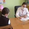 Вернувшиеся с оздоровления из-за рубежа дети пройдут карантин — В.Качан