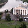 Около 60 детей из Витебской области после возвращения из зарубежных туров будут находиться на карантине