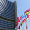 Учреждения ООН объединяются против вируса H1N1