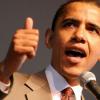 Обама выделит дополнительные 2,7 миллиарда долларов на борьбу со свиным гриппом