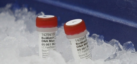 ЕК разрешила продажу третьей по счету вакцины от гриппа A/H1N1