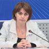 Главный эпидемиолог Минздрава: В Беларуси свиным гриппом болеют, даже не подозревая об этом!