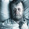 Чаще всего от «свиного» гриппа умирают 40-летние