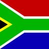 В ЮАР приняли решение самостоятельно разрабатывать препарат от вируса А/H1N1/