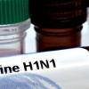 США подготовят к октябрю 3,4 млн доз вакцины против A/H1N1
