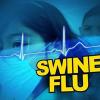 Пандемия свиного гриппа продлится до будущей весны
