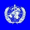 Главе ВОЗ не удалось уклониться от вакцинации