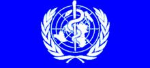 ВОЗ: От A/H1N1 умирают до 9% всех заболевших