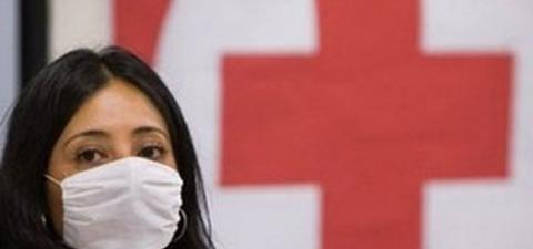 Прививка от гриппа H1N1 не спасла человеку жизнь