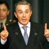 Президент Колумбии заразился свиным гриппом