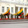 В Литве отменили эпидемию гриппа