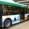 В Неаполе из-за гриппа A-H1N1 объявили забастовку водители городских автобусов