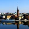 Õhtuleht: Эстония не готова к эпидемии «свиного гриппа»