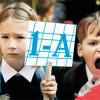 Карантина по свиному гриппу в Минске нет, но школы закрыты