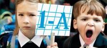 ВОЗ представила рекомендации для школ, призванные снизить опасность вируса А(H1N1)