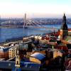 В Латвии зарегистрировано уже 657 случаев A/H1N1