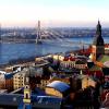 В Латвии «свиным» гриппом заболели 53 человека