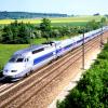 Пассажира с кашлем могут ссадить с поезда