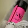 """Минздрав: """"свиным"""" гриппом заболели 179 человек"""
