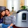 Компания Daikin очистит воздух от бактерий А/H1N1