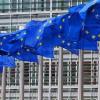 Еврокомиссия выдала лицензии на продажу двух вакцин от A/H1N1