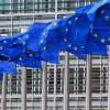Европейский фарморегулятор рекомендовал ЕК одобрить третью вакцину от гриппа A/H1N1