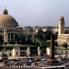 Египет временно закрывает учебные заведения из-за A/H1N1