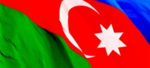 Задерживается доставка в Азербайджан вакцины против вируса свиного гриппа