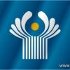 Россия предоставит странам СНГ вакцину от нового гриппа