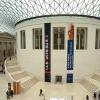 Вирус свиного гриппа стал музейным экспонатом