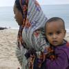 Развивающиеся страны бесплатно получат вакцину от свиного гриппа