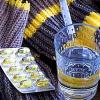 Более 250 москвичей болеют «свиным гриппом», большинство из них дети