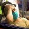 Как растянуть пик эпидемии