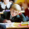 Школьники Бреста и Брестского района возобновили занятия