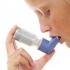 Астматики при гриппе A/H1N1 заболеют еще и пневмонией