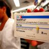 ВОЗ: 28 вирусов свиного гриппа устойчивы к препарату Tamiflu