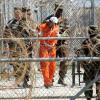 Заключенных лишили средства борьбы со «свиным» гриппом