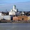 Объявлена всеобщая вакцинация жителей Финляндии от «свиного гриппа»