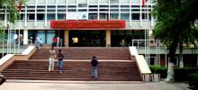 Турецкие студенты повально заражаются свиным гриппом